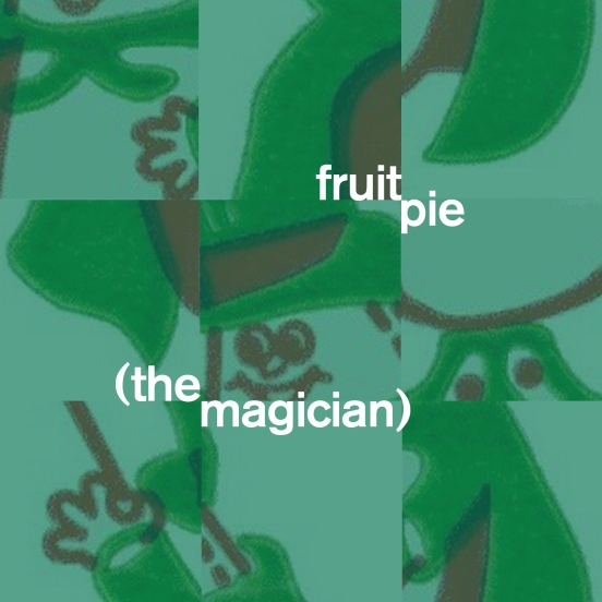 FruitPie_cover_concept