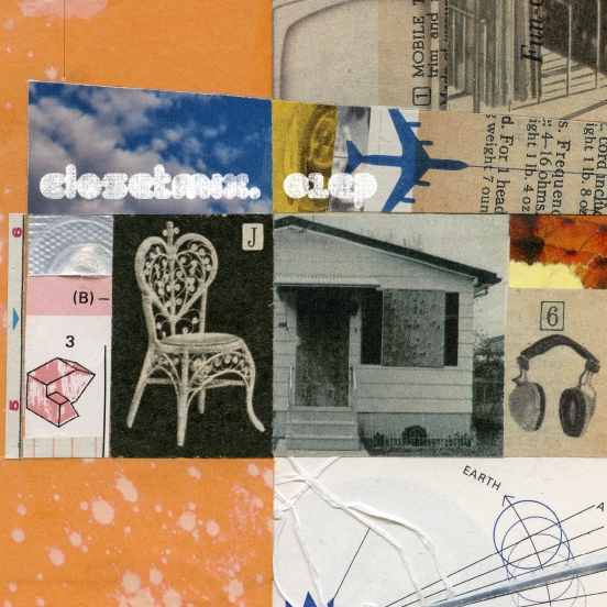 ts01_closet_mix-01ep-digitalcover_final